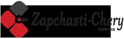 Прокладки Джили Джи Си 6 купить в интернет магазине 《ZAPCHSTI-CHERY》